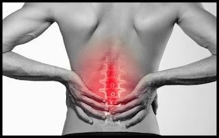 opinii medicale tratament fara operatie hernie de disc