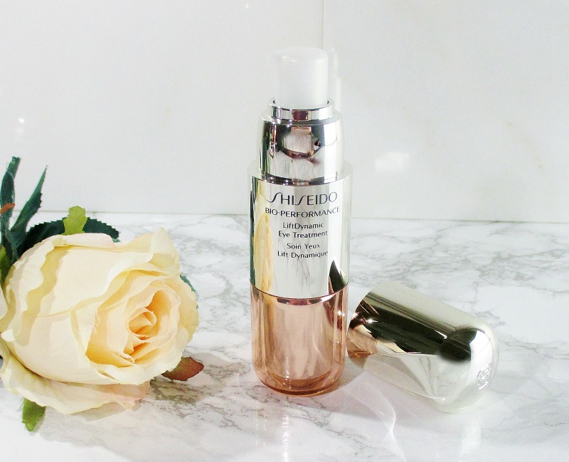 shiseido-bioperformance-skincare-eyecream