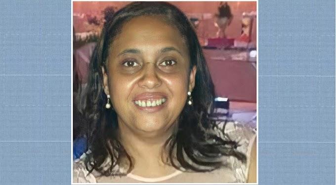 Agente Comunitária de Saúde morreu de infarto e notícia foi omitida dos veículos de comunicação