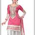 Punjabi Suit Neck Design सबसे  सस्ता