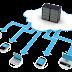 12 Kriteria Penyedia Layanan Cloud Computing yang Tepat