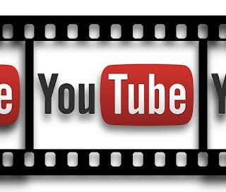 Applicazione youtube live