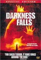 Watch Darkness Falls Online Free in HD