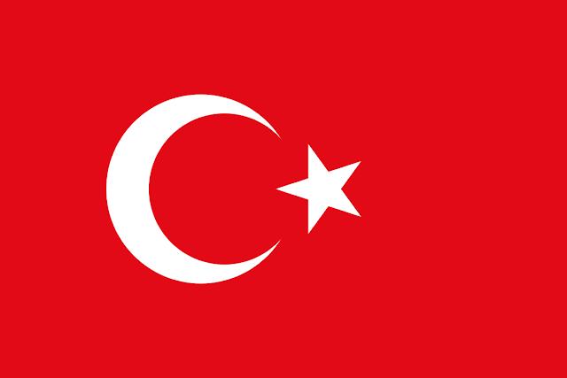 USA inför begränsade sanktion mot Turkiet