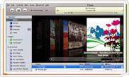 Apple iTunes 11.3