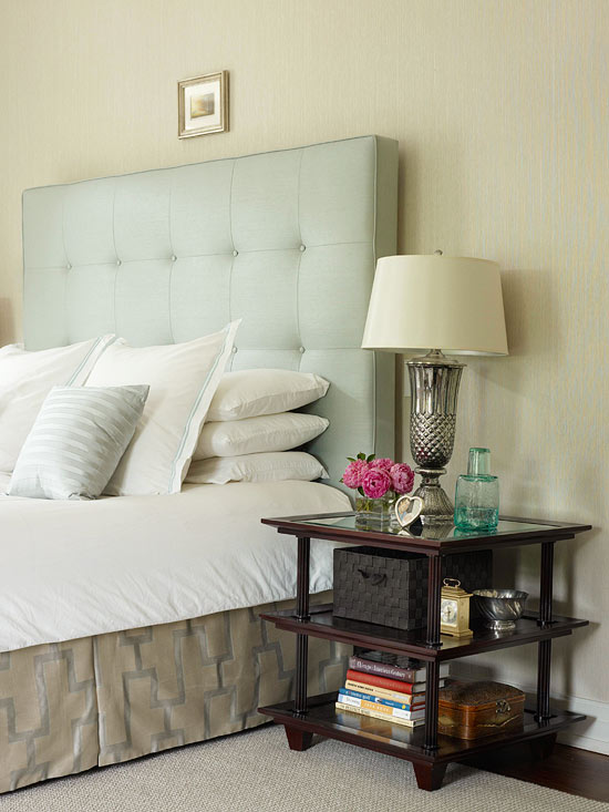 interesting neutral bedroom ideas | Neutral Bedroom Decorating Ideas | home appliance