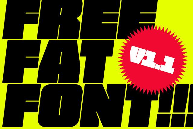 http://www.letteringtime.org/2020/07/tipografias-gratuitas-free-fat-font.html