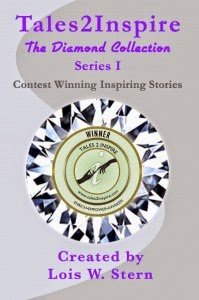http://www.amazon.com/Tales2Inspire-Diamond-Collection-Lois-Stern/dp/1505558166/