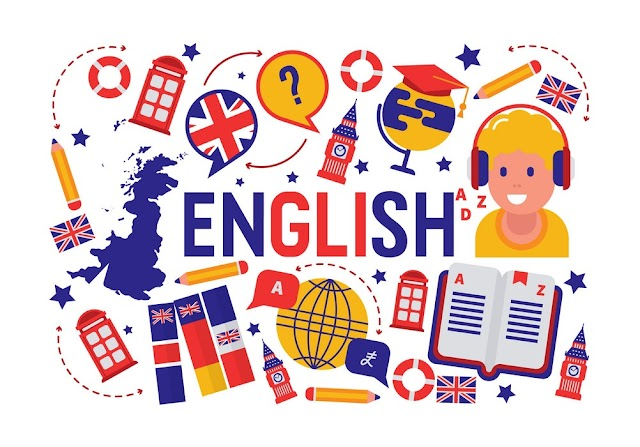 12th English Original Public Exam Question Paper 2020 Answer Key