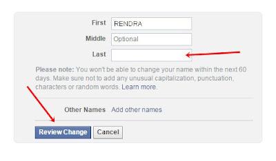 Cara-Membuat-Akun-Facebook-Dengan-Nama-Tunggal