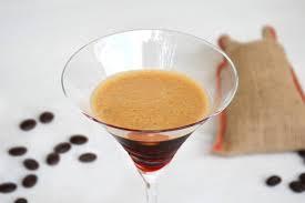 Caffè shakerato come farlo?