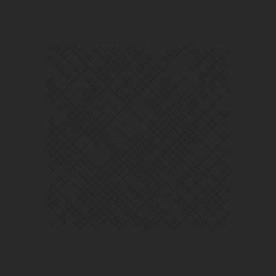 http://www.nxtgravity.com/p/nx1-regresa-con-una-nueva-entrega-de.html