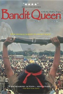 Bandit Queen love full movie free download 720p