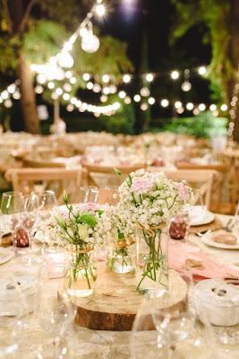 Kestel Düğün Salonları