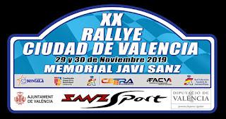 http://www.rallyeciudadvalencia.com/index.html
