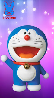 wallpaper doraemon hd for android