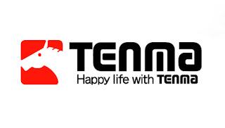 LOKER Kerja Operator Produksi PT TENMA Indonesia Cikarang