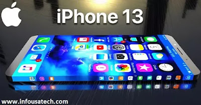 iphone 13 release date and iphone 13 price colors