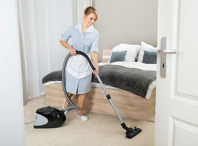 Few Things You Should Be Aware Of Before Approaching Cleaners