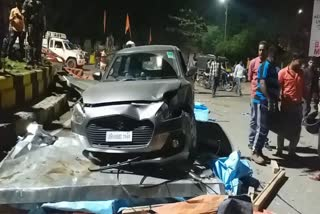 jamshedpur-accident