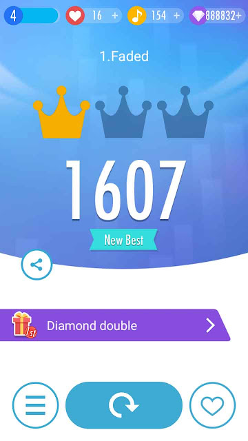 download mod piano tiles 2 unlimited diamond