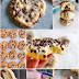 21 Chocolate Chip Cookie Recipes to Make for National Chocolate Chip Cookie Day!