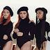 Ariana Grande e sua mãe saem em defesa do Little Mix após ataques machistas de jornalista