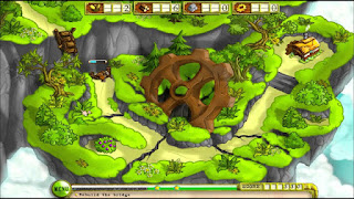 Flying Islands Chronicles HD For Pc Full Version Terbaru 2016