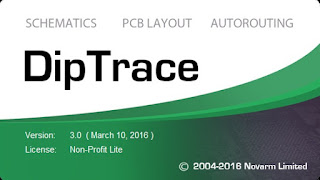 PCB design , PCB, Printed circuit, PCB, Printed circuit board, Techparkz,