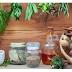 6 Macam Obat Herbal dan Manfaatnya