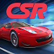 CSR Racing 3.3.1 APK for Android Game Terbaru