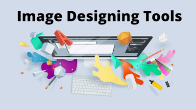 Image Designing Tools