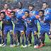 Arema Cronus Yakin Bisa Meraih Prestasi di Piala Bhayangkara