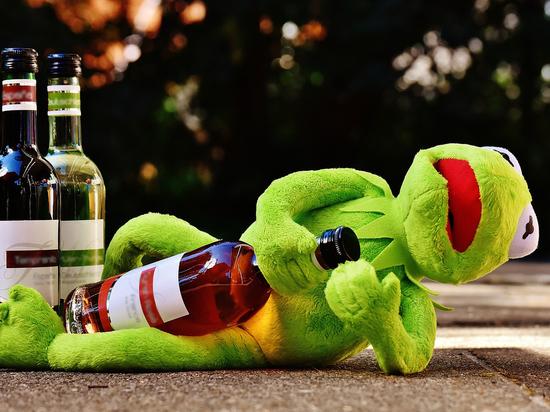 В Башкирии новые правила продажи алкоголя