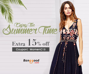 Hello Summer-Women Clothing