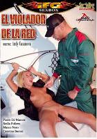 El Violador de la Red xxx (2014)