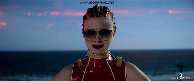 The Neon Demon imagenes hd