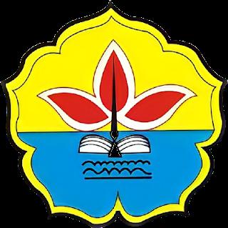 Download Logo Unbari Jambi PNG Lambang Universitas Batanghari Kualitas HD