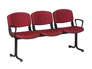 ankara,bekleme koltuğu,üçlü bekleme,ekonomik bekleme ,form bekleme koltuğu,üçlü bekleme ,ucuz bekleme koltuğu