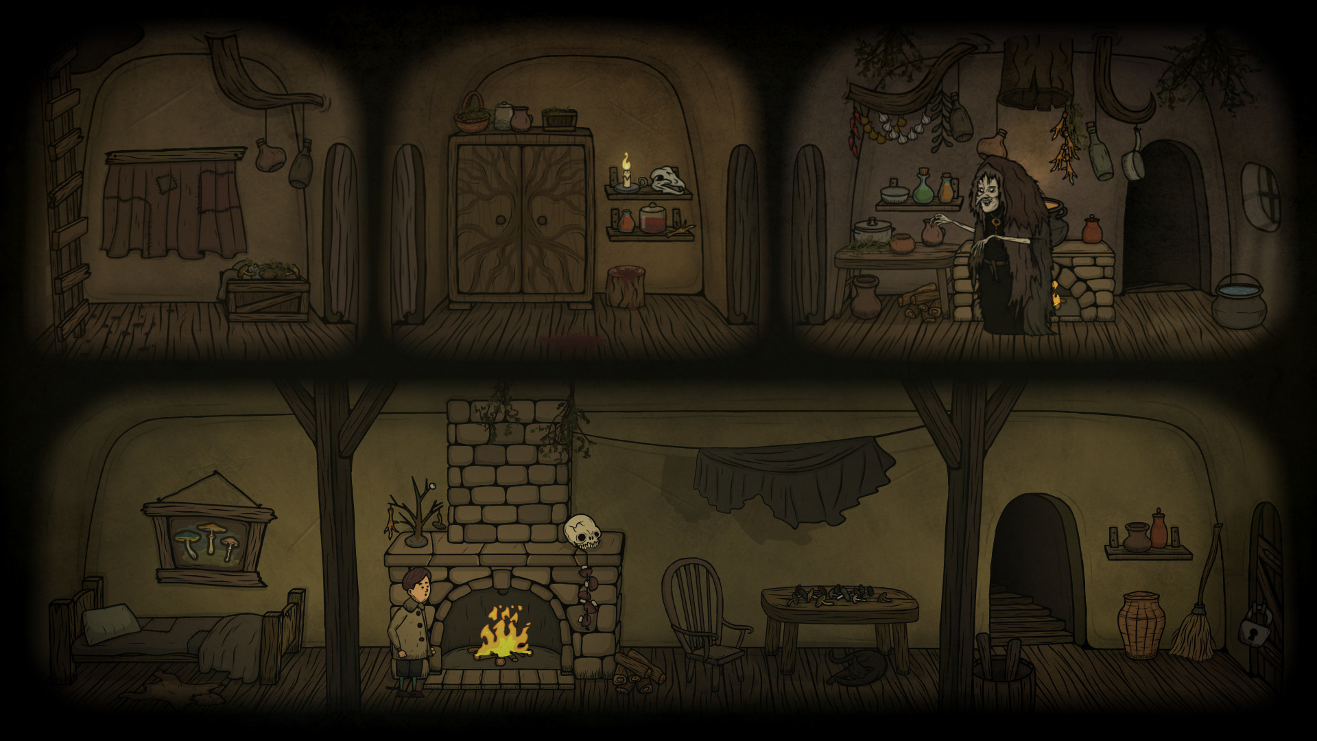 creepy-tale-pc-screenshot-03