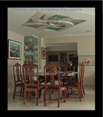 restauração de luminária de ferro esmaltado; faça você mesmo; obra em forma de luminária; reforma em casa; manutenção do lar; manutenção da casa; tirando ferrugem de luminária; tirando ferrugem de peças de ferro esmaltado.