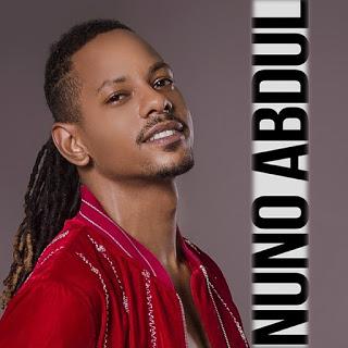 Nuno Abdul feat. Rui Orlando - Só Eu e Tu [ 2019 ] [ DOWNLOAD MP3] BAIXAR