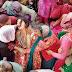 कांगड़ा: दुल्हन की तरह सजी पत्नी, राकेश का शव देख बेहोश हो गई पत्नी