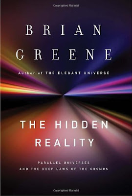 الواقع المخفي – The Hidden Reality