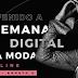 COLOMBIAMODA 2020:  feria pionera en digitalizar la moda, los negocios y el conocimiento en una misma plataforma