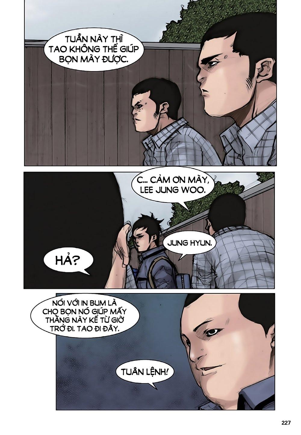 Tong phần 1-14 trang 35