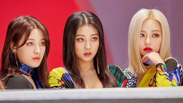Integrantes do CLC farão estreia como atrizes em uma série de filmes de terror