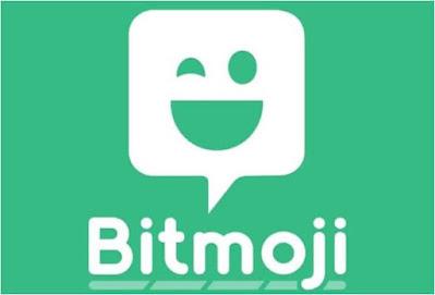 أفضل, برنامج, لإنشاء, الرموز, التعبيرية, وصناعة, الإيموجي, Bitmoji