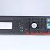 Ready Stok PC Dell Optiplex 780 Core 2 Duo E7500 Bergaransi