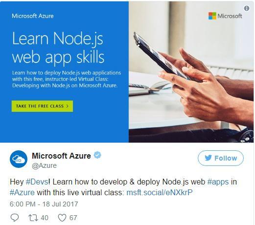 微軟「臨時員工」曝 Surface手機有革命性折疊屏